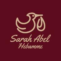 Deine Hebamme Sarah Abel -